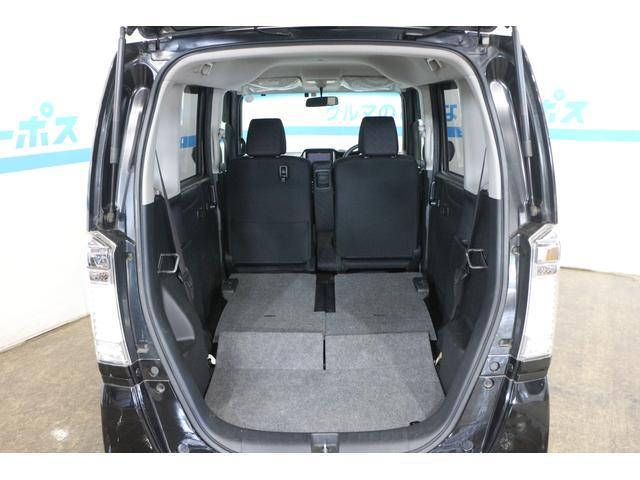 G・Lパッケージ OP5年保証対象車 パワースライドドア(14枚目)