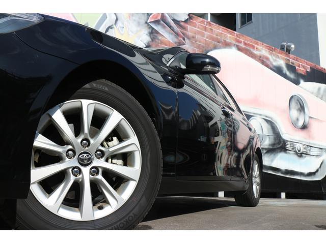タイヤサイズ(前)215/60R16 95Hタイヤサイズ(後)215/60R16 95H