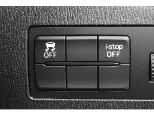 13S OP10年保証対象車 純正ナビ CTBA ETC(18枚目)