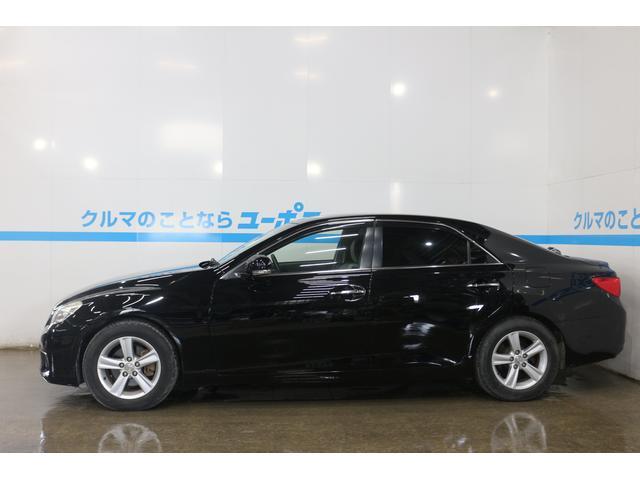 250G リラックスセレクション OP5年保証対象車 HID(3枚目)