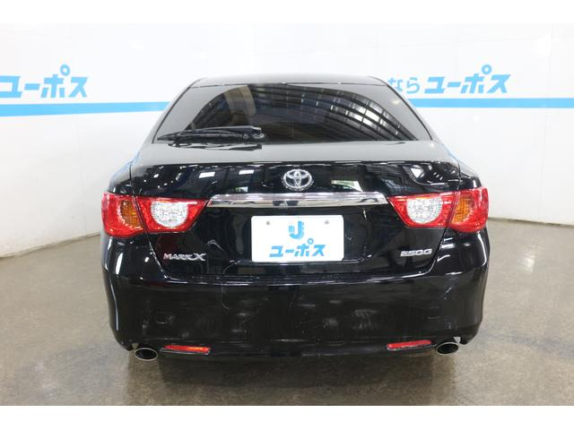 250G リラックスセレクション OP5年保証対象車 HID(4枚目)