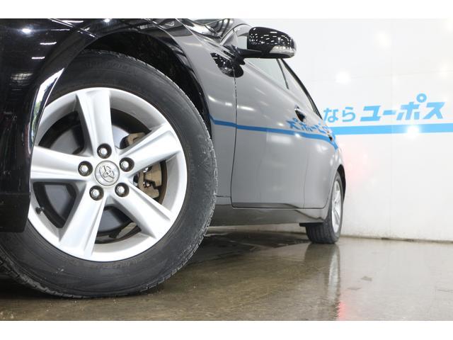 250G リラックスセレクション OP5年保証対象車 HID(8枚目)