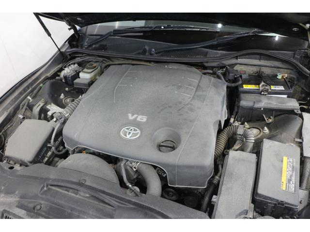 250G リラックスセレクション OP5年保証対象車 HID(9枚目)