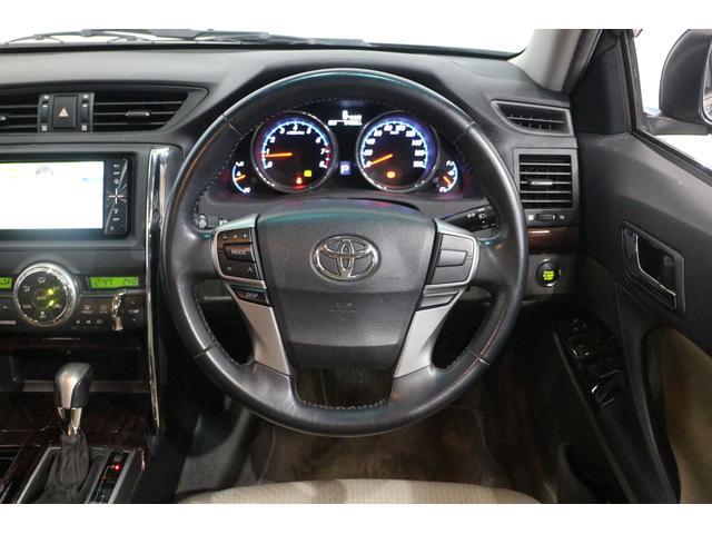 250G リラックスセレクション OP5年保証対象車 HID(10枚目)