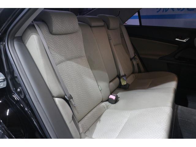 250G リラックスセレクション OP5年保証対象車 HID(12枚目)