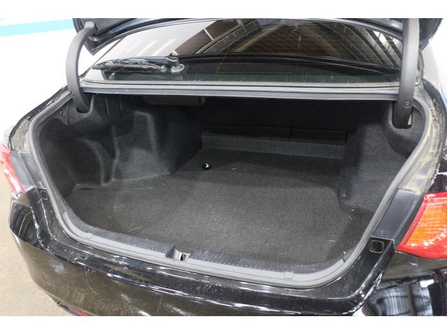 250G リラックスセレクション OP5年保証対象車 HID(13枚目)