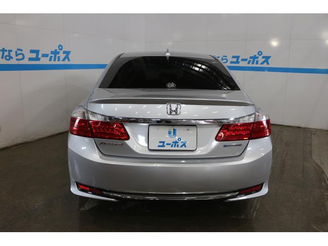 EX OP5年保証対象車 HDDナビ クルーズコントロール(4枚目)
