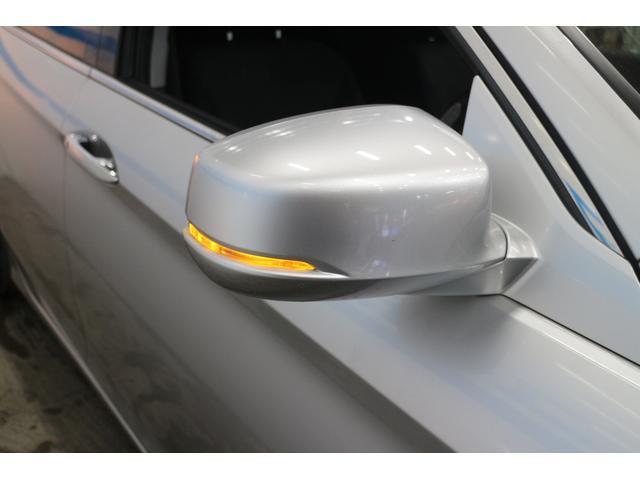EX OP5年保証対象車 HDDナビ クルーズコントロール(7枚目)