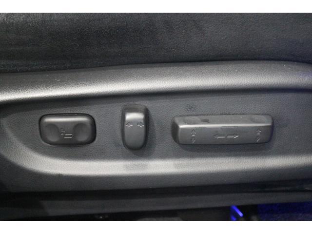 EX OP5年保証対象車 HDDナビ クルーズコントロール(18枚目)
