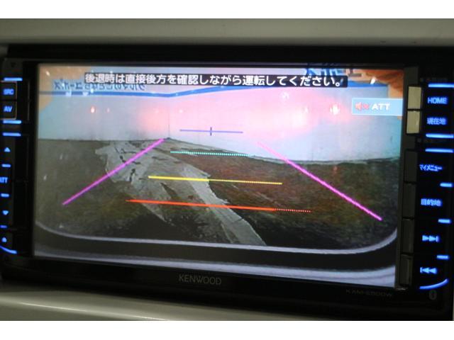 G OP10年保証対象車 プッシュスタート バックカメラ(16枚目)
