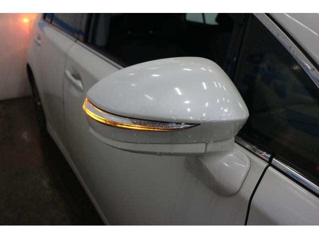 S Cパッケージ OP10年保証対象車 純正ナビ クルコン(7枚目)