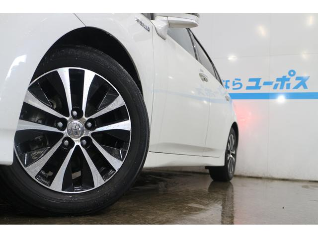 S Cパッケージ OP10年保証対象車 純正ナビ クルコン(8枚目)