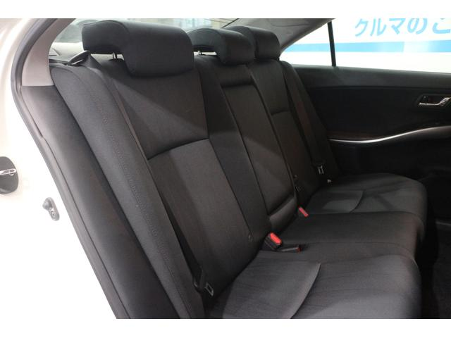 S Cパッケージ OP10年保証対象車 純正ナビ クルコン(12枚目)