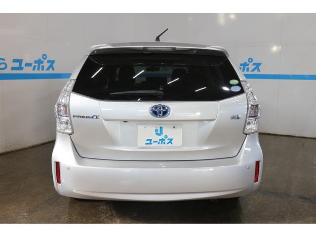 10モード/10・15モード燃費31.0km/リットルJC08モード燃費26.2km/リットル