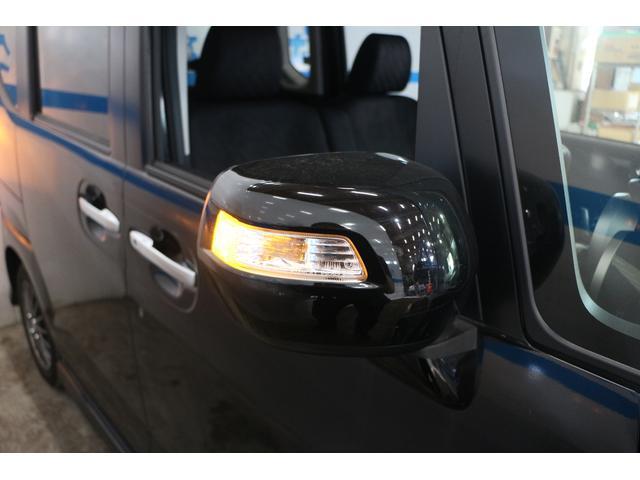 ターボSSパッケージ OP10年保証対象車 両側パワスラ(7枚目)