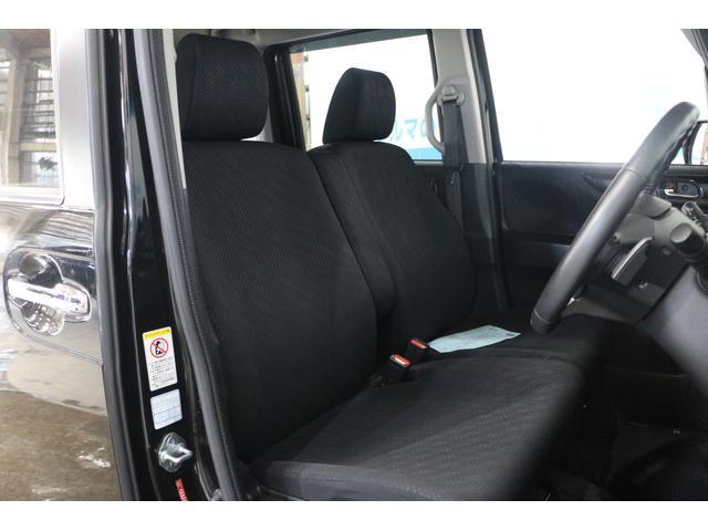 ターボSSパッケージ OP10年保証対象車 両側パワスラ(11枚目)