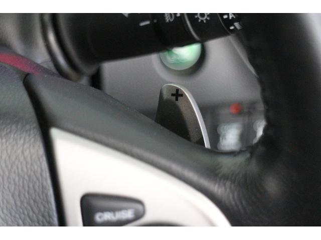 ターボSSパッケージ OP10年保証対象車 両側パワスラ(18枚目)