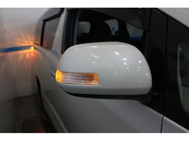2.4Z OP5年保証対象車 両側パワスラ 9インチナビ(7枚目)