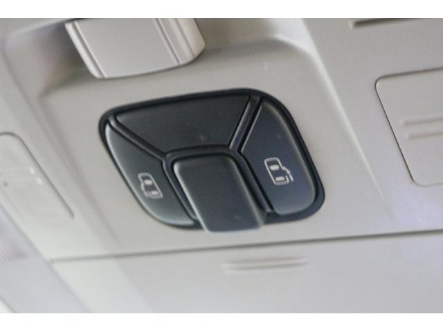 2.4Z OP5年保証対象車 両側パワスラ 9インチナビ(18枚目)
