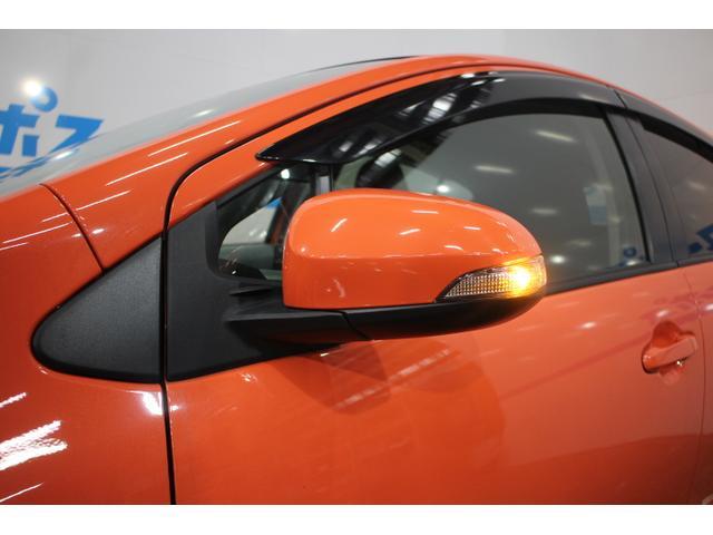 最新の1.5Lハイブリッドシステム(リダクション機構付のTHSII)を搭載し、圧倒的な低燃費をを実現。