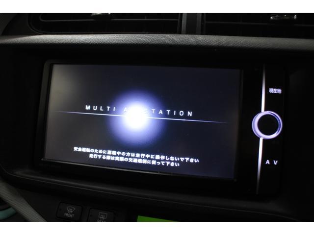 純正ナビ(CD/SD/Bluetooth/TV機能付き♪)
