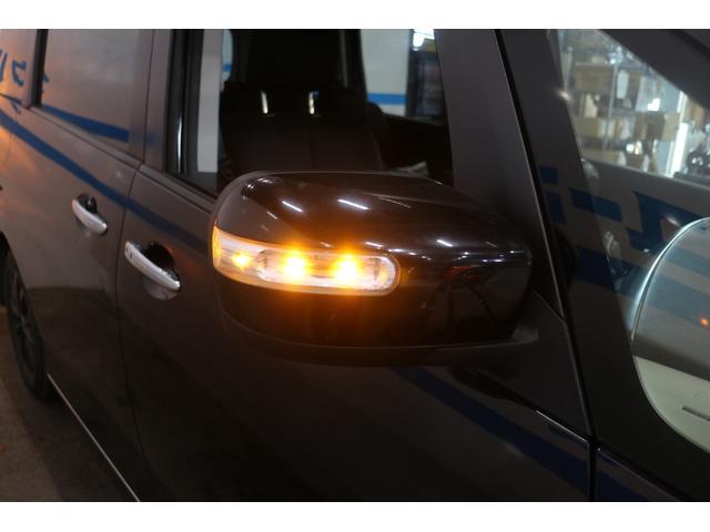 グランツ OP5年保証対象車 両側パワースライドドア ETC(7枚目)