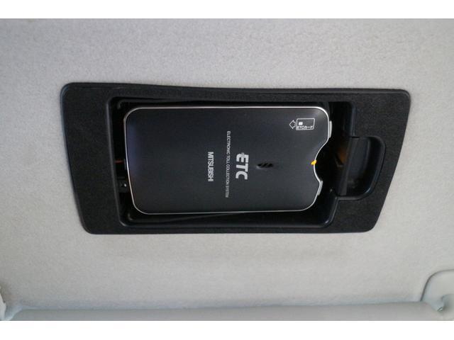 グランツ OP5年保証対象車 両側パワースライドドア ETC(21枚目)