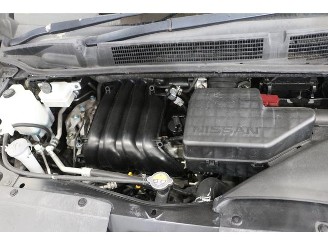 直列4気筒DOHC+モーター 最高出力147ps(108kW)/5600rpm最大トルク21.4kg・m(210N・m)/4400rpm