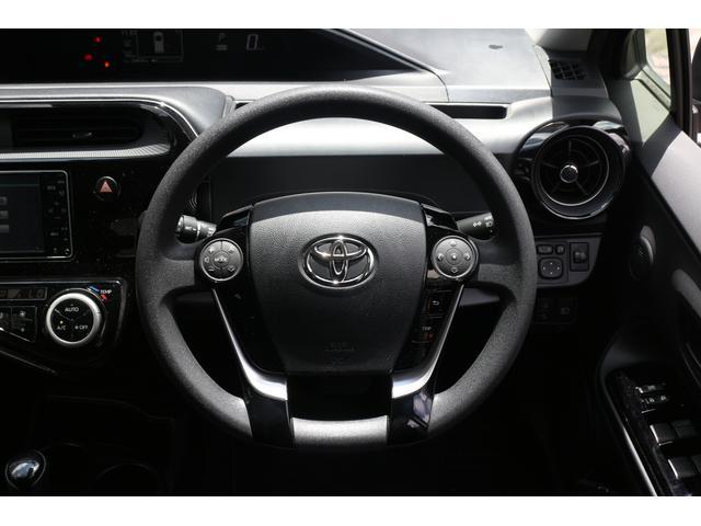 ハイブリッドシステムの小型・軽量・高効率化など、トヨタの量産ハイブリッドカー開発17年間の知恵と技術を結集