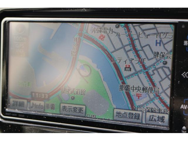 CD/DVD/MSV/ワンセグTV機能付きHDDナビ