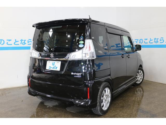 軽量で高剛性の新開発プラットフォームを小型乗用車に初めて採用。コンパクトなボディサイズはそのままに、室内空間を大幅に拡大