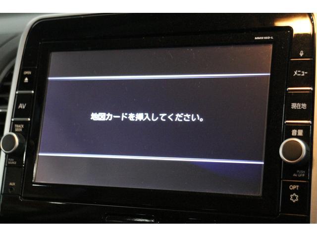 CD/DVD/AUX/ワンセグTV機能付きナビ