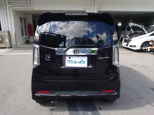 G SS クールパッケージ OP10年保証対象車 あんしんパッケージ バックカメラ(3枚目)