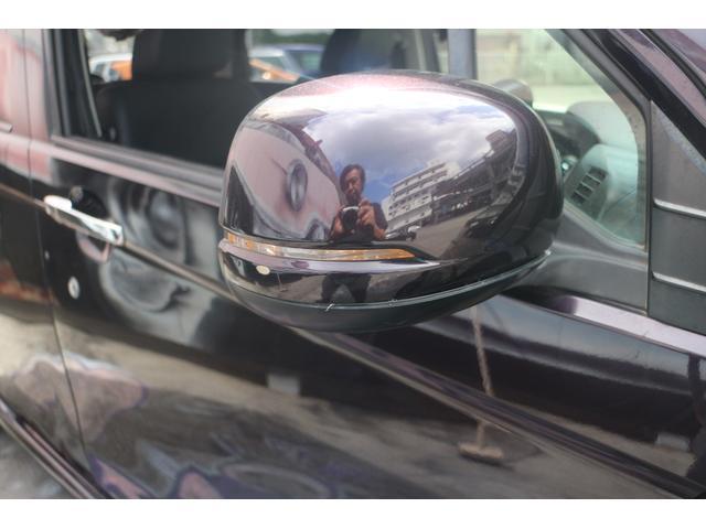G SS クールパッケージ OP10年保証対象車 あんしんパッケージ バックカメラ(7枚目)