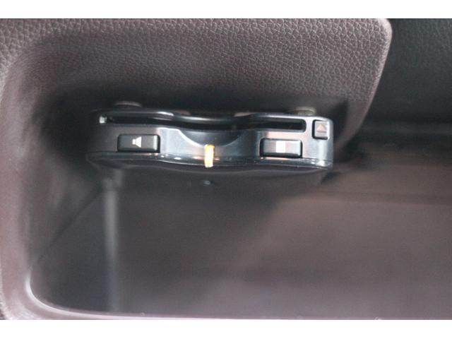 G SS クールパッケージ OP10年保証対象車 あんしんパッケージ バックカメラ(17枚目)