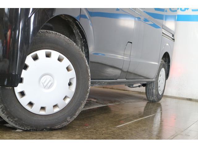 タイヤサイズ(前)145/80R12 80/78N LTタイヤサイズ(後)145/80R12 80/78N LT