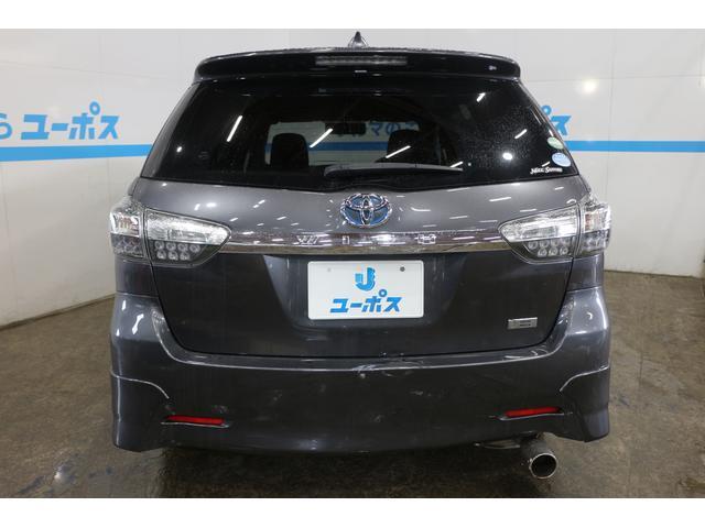 10モード/10・15モード燃費15.6km/リットルJC08モード燃費14.4km/リットル