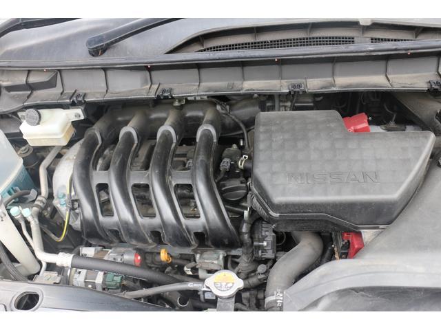 直列4気筒DOHC+モーター 最高出力150ps(110kW)/6000rpm最大トルク20.4kg・m(200N・m)/4400rpm
