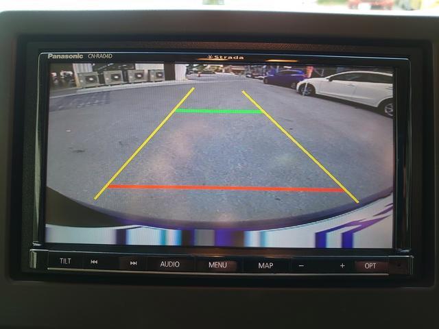 G・EXホンダセンシング OP10年保証対象車 ホンダセンシング パワースライドドア ストラーダナビ バックカメラ フルゼグTV ビルトインETC(10枚目)