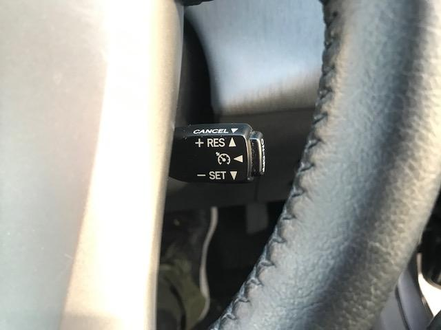 G OP5年保証対象車・7人乗り・純正ナビ・バックカメラ・ETC・スマートキー(18枚目)