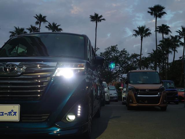 カスタムG S OP10年保証対象車 両側パワースライドドア 衝突被害軽減システム ドライブレコーダー(7枚目)