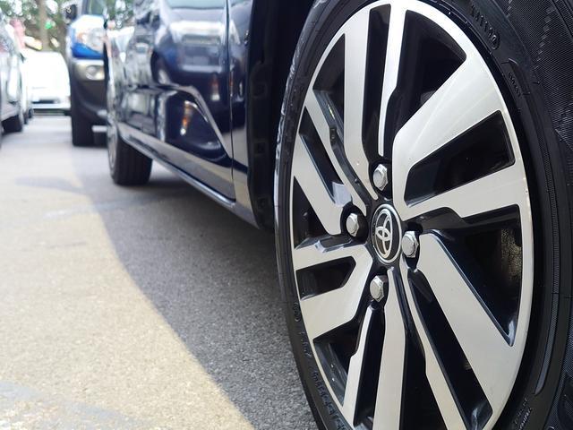 カスタムG S OP10年保証対象車 両側パワースライドドア 衝突被害軽減システム ドライブレコーダー(8枚目)
