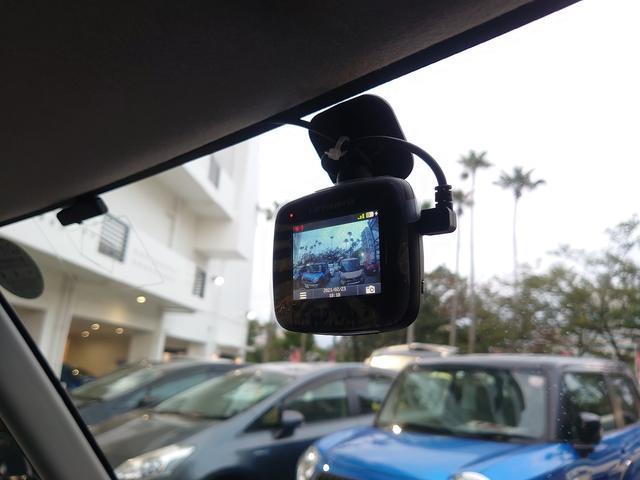 カスタムG S OP10年保証対象車 両側パワースライドドア 衝突被害軽減システム ドライブレコーダー(20枚目)