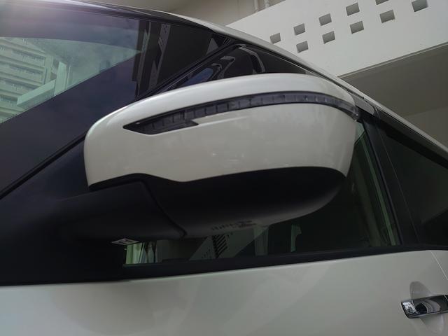ハイウェイスター OP10年保証対象車 ハイブリッド パワースライドドア(ハンズフリー) 純正ナビ バックモニター(9枚目)