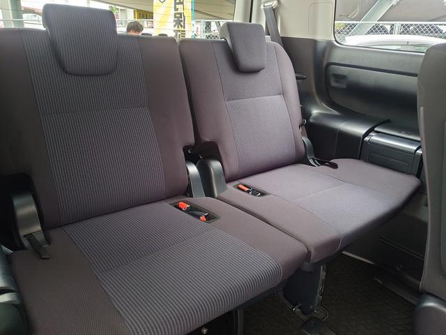 ハイブリッドX OP5年保証対象車 両側パワースライドドア 純正ナビ バックモニター LEDオートライト(12枚目)