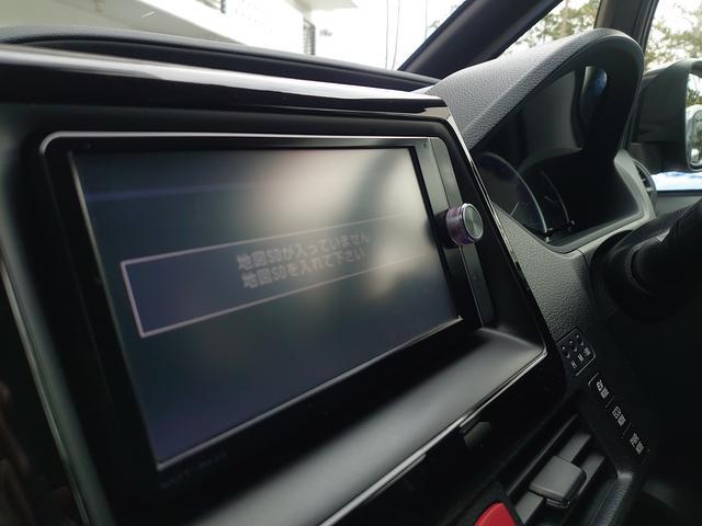 ハイブリッドX OP5年保証対象車 両側パワースライドドア 純正ナビ バックモニター LEDオートライト(13枚目)