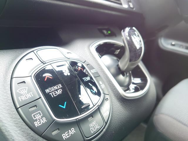 ハイブリッドX OP5年保証対象車 両側パワースライドドア 純正ナビ バックモニター LEDオートライト(14枚目)