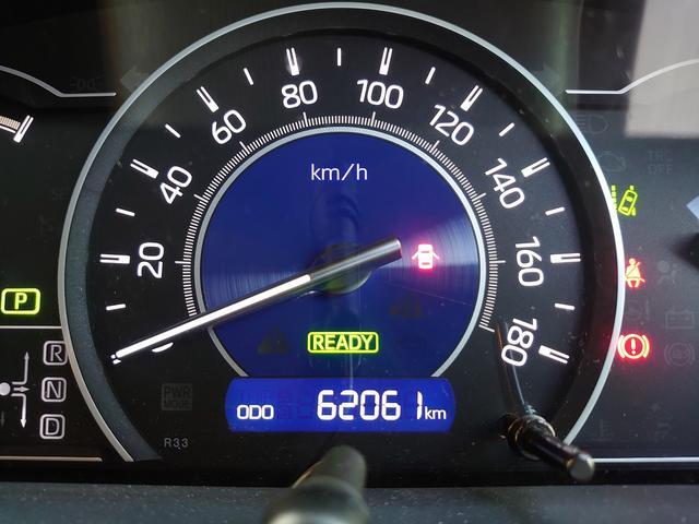 長く乗る車だからこそ、信頼のユーポスで車選びを!!!