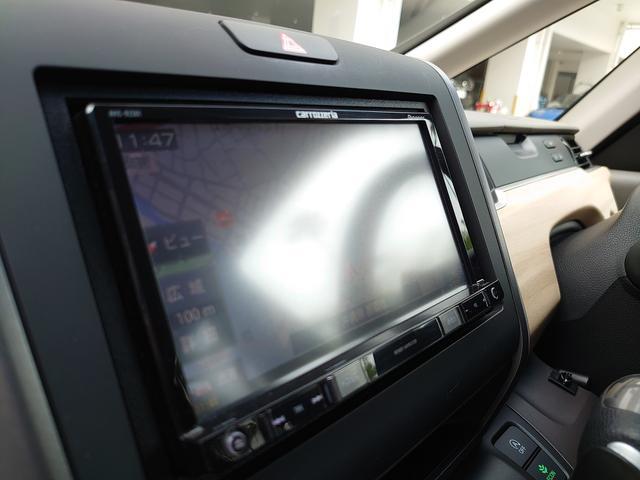 G・ホンダセンシング 両側パワースライドドア レーダークルーズコントロール バックカメラ レンタアップ(16枚目)