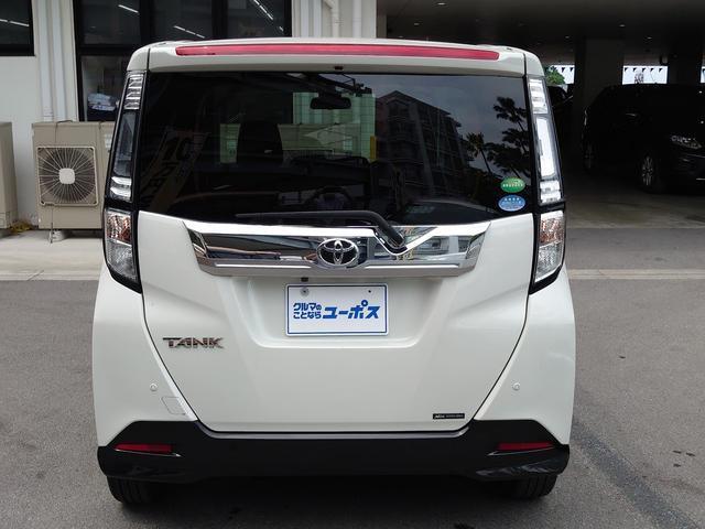 カスタムG-T OP10年保証対象車 両側パワースライドドア スマートアシスト 純正ナビ バックモニター クルコン(4枚目)